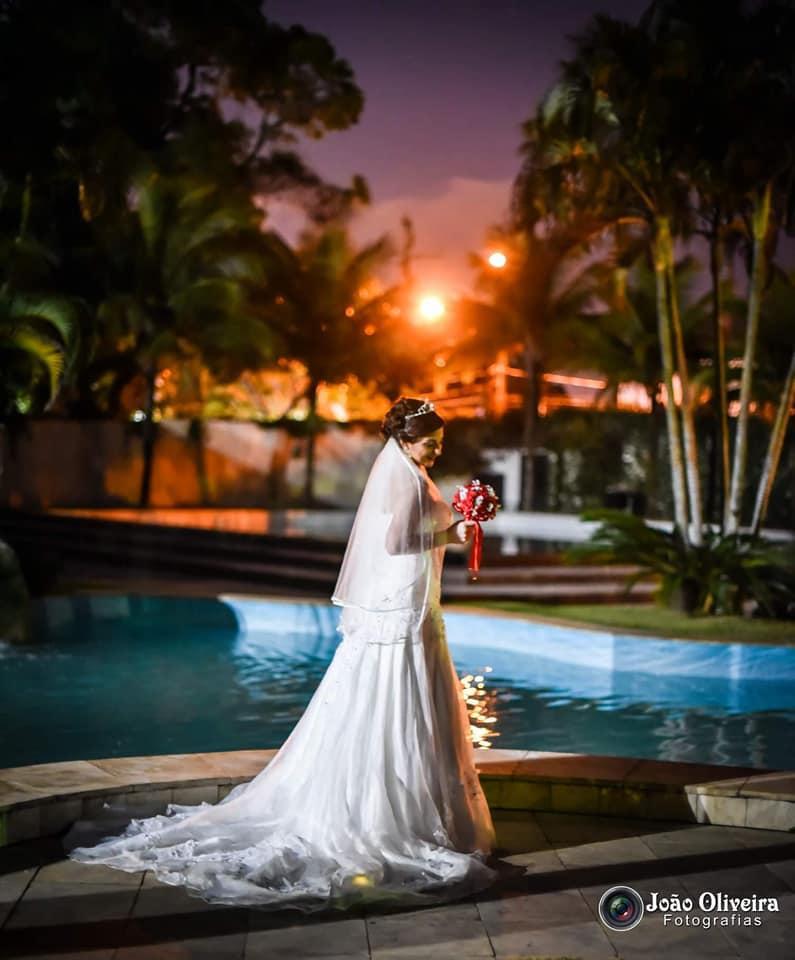 Casamento Campestre: dois dias com muito amor no ar