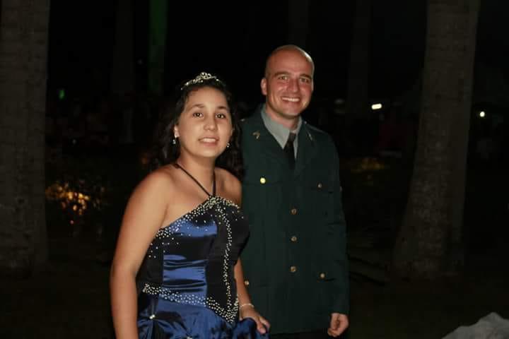 Baile de Debutantes: nossas princesas arrasaram